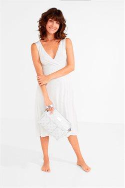 Ofertas de Vestido largo  en el folleto de Women'Secret en Ávila