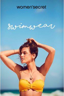 Catálogo Women'Secret en Alicante ( 13 días más )