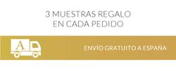 Ofertas de ALQVIMIA  en el folleto de Madrid