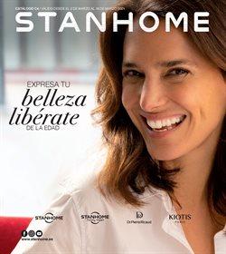 Ofertas de perfumes en el catálogo de Stanhome ( 11 días más)