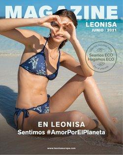 Catálogo Leonisa ( 6 días más)