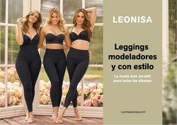 Catálogo Leonisa ( 12 días más)
