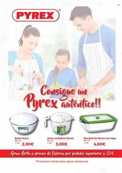 Comprar almacenaje de alimentos en majadahonda cat logos - Casashops catalogo ...