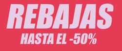 Ofertas de BROWNIE  en el folleto de Madrid