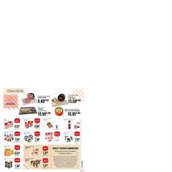 Ofertas de Queso rallado  en el folleto de La Plaza de DIA en Fuengirola