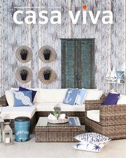 Ofertas de Casa Viva  en el folleto de Barcelona