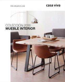 Ofertas de Casa Viva  en el folleto de Madrid