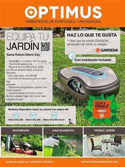 Ofertas de Cofac  en el folleto de Burgos