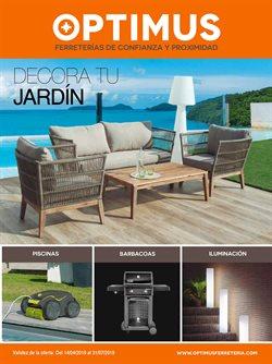 Ofertas de Cofac  en el folleto de Lleida
