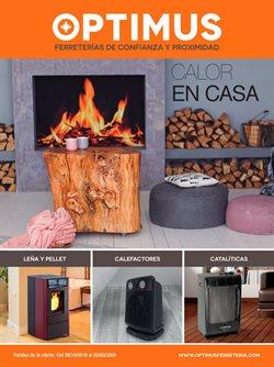 Ofertas de Cofac  en el folleto de Cerdanyola del Vallès