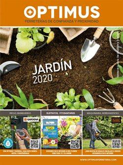 Ofertas de Jardín y Bricolaje en el catálogo de Cofac en Pamplona ( Más de un mes )