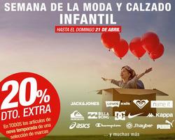 Ofertas de Wala  en el folleto de Barcelona