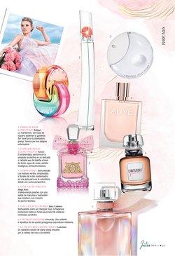 Ofertas de Hugo Boss en el catálogo de Perfumerías Júlia ( Más de un mes)