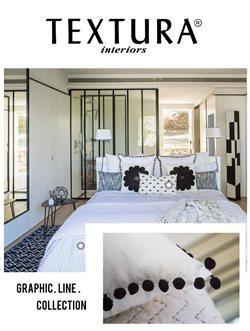 Ofertas de Textura  en el folleto de Barcelona