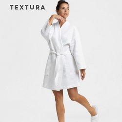 Ofertas de Textura en el catálogo de Textura ( Caduca mañana)