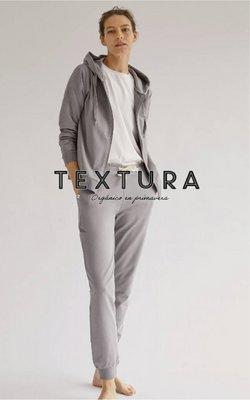 Catálogo Textura ( Más de un mes)