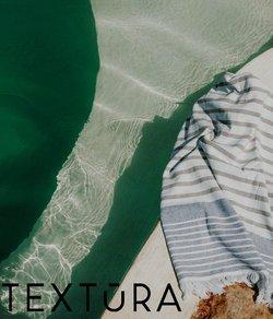 Ofertas de Textura en el catálogo de Textura ( 2 días más)