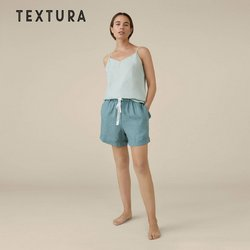 Ofertas de Textura en el catálogo de Textura ( Más de un mes)