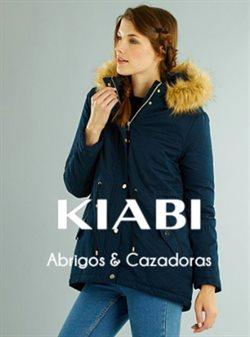 Ofertas de Kiabi  en el folleto de Fuenlabrada