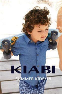 Ofertas de Kiabi  en el folleto de Palma de Mallorca