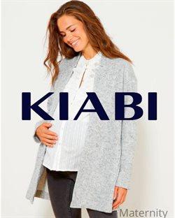 Ofertas de Kiabi  en el folleto de San Sebastián de los Reyes