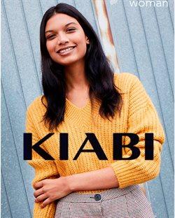 Ofertas de Kiabi  en el folleto de Valencia