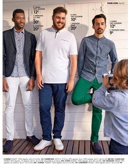 Ofertas de Jeans  en el folleto de Kiabi en San Sebastián de los Reyes