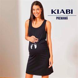 Catálogo Kiabi en Santander ( Más de un mes )