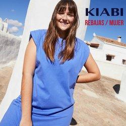 Catálogo Kiabi ( Más de un mes)