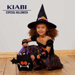 Catálogo Kiabi ( 8 días más)