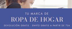 Ofertas de Sancarlos  en el folleto de Zaragoza