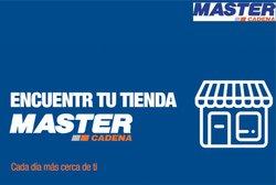 Catálogo Master Cadena ( Caduca mañana)