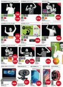 Ofertas de Lenovo en el catálogo de Milar ( 5 días más)