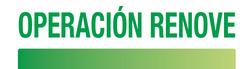 Ofertas de Milar  en el folleto de Madrid