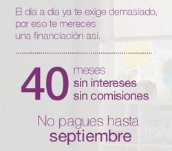 Ofertas de Dentix  en el folleto de Madrid