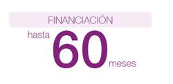 Ofertas de Financiación  en el folleto de Dentix en Madrid