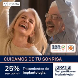Catálogo Vivanta ( Caducado)