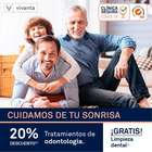 Catálogo Vivanta en Portugalete ( Caducado )