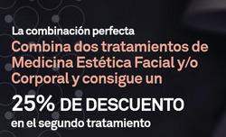 Ofertas de Salud y ópticas  en el folleto de Vivanta en Zamora