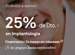 Cupón Vivanta en Estepona ( 20 días más )
