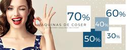 Ofertas de Shopty  en el folleto de Madrid