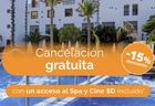 Cupón Dreamplace Hotels en Inca ( 7 días más )