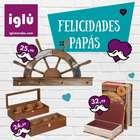 Catálogo Iglú Hogar en Avilés ( Caducado )