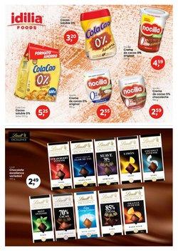 Catálogo Suma Supermercados en Madrid ( 2 días más )