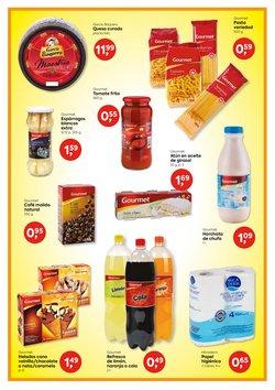 Ofertas de Limones en Suma Supermercados