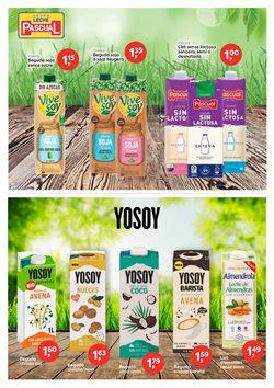 Ofertas de YoSoy en Suma Supermercados