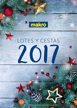 Ofertas de Makro  en el folleto de La Orotava
