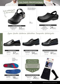 Ofertas de John Smith  en el folleto de Makro en Madrid
