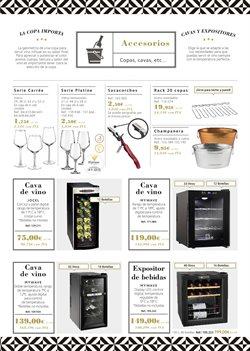 Ofertas de Cocinas  en el folleto de Makro en Córdoba