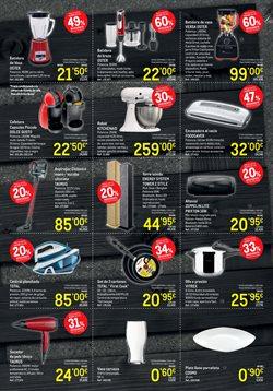 Ofertas de Electrodomésticos  en el folleto de Makro en La Orotava
